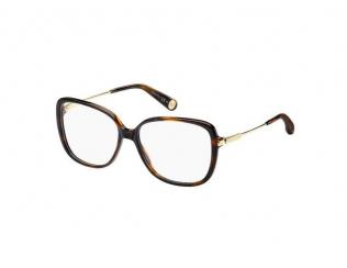 Dioptrické brýle Oversize - Marc Jacobs MJ 494 8NQ