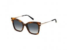 Sluneční brýle - Max Mara MM NEEDLE IV 581