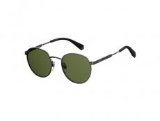 Sluneční brýle - Polaroid PLD 2053/S KJ1/UC