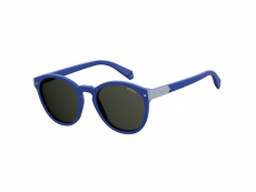 Sluneční brýle - Polaroid PLD 6034/S PJP/M9