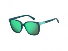 Sluneční brýle - Polaroid PLD 6036/S 1ED/5Z
