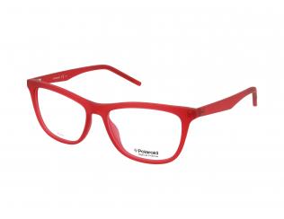 Dioptrické brýle Polaroid - Polaroid PLD D203 8P5