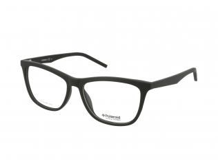 Dioptrické brýle Polaroid - Polaroid PLD D203 DL5