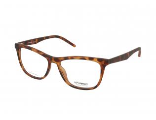 Dioptrické brýle Polaroid - Polaroid PLD D203 V08