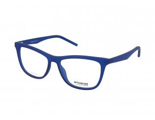 Dioptrické brýle Polaroid - Polaroid PLD D203 X03