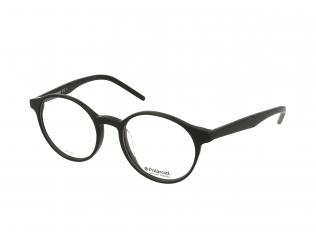 Dioptrické brýle Polaroid - Polaroid PLD D300 807