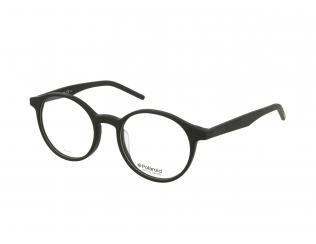 Dioptrické brýle Polaroid - Polaroid PLD D300 QHC