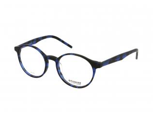 Dioptrické brýle Polaroid - Polaroid PLD D300 VT0
