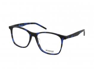 Dioptrické brýle Polaroid - Polaroid PLD D301 VT0
