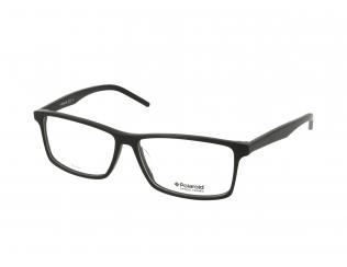 Dioptrické brýle Polaroid - Polaroid PLD D302 807