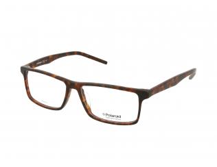 Dioptrické brýle Polaroid - Polaroid PLD D302 VSY