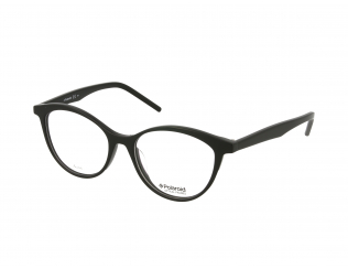 Dioptrické brýle Polaroid - Polaroid PLD D303 807