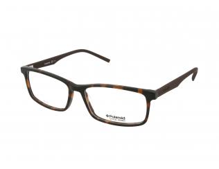 Dioptrické brýle Polaroid - Polaroid PLD D306 1P6