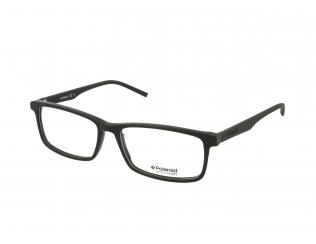 Dioptrické brýle Polaroid - Polaroid PLD D306 29A