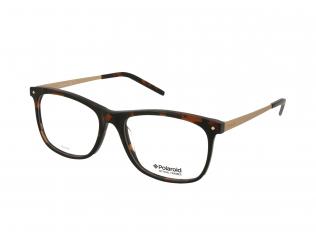 Dioptrické brýle Polaroid - Polaroid PLD D308 1U2