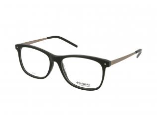 Dioptrické brýle Polaroid - Polaroid PLD D308 284