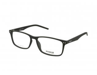 Dioptrické brýle Polaroid - Polaroid PLD D310 003
