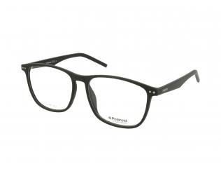 Dioptrické brýle Polaroid - Polaroid PLD D311 003