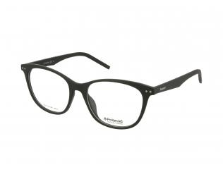 Dioptrické brýle Polaroid - Polaroid PLD D313 003