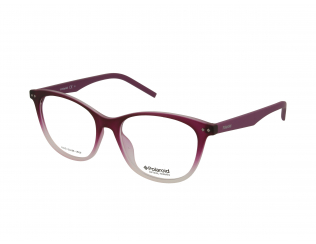 Dioptrické brýle Polaroid - Polaroid PLD D313 LHF