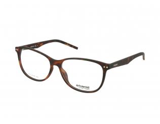 Dioptrické brýle Polaroid - Polaroid PLD D314 086