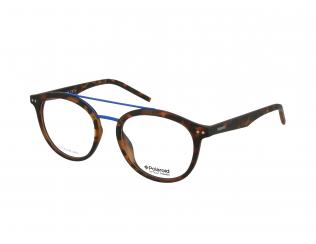 Dioptrické brýle Polaroid - Polaroid PLD D315 IPR