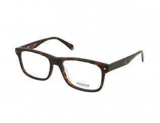 Dioptrické brýle Polaroid - Polaroid PLD D316 086