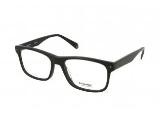 Dioptrické brýle Polaroid - Polaroid PLD D316 807