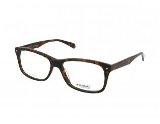 Dioptrické brýle Polaroid - Polaroid PLD D317 086
