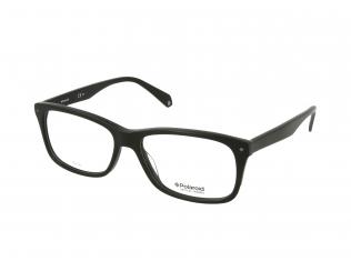 Dioptrické brýle Polaroid - Polaroid PLD D317 807