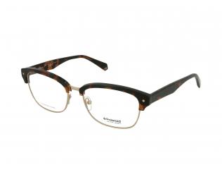 Dioptrické brýle Polaroid - Polaroid PLD D318 086
