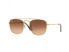 Sluneční brýle - Ray-Ban RB3557 9001A5