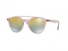 Sluneční brýle - Ray-Ban RB4279 6279A7