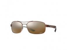 Sluneční brýle - Ray-Ban RB8318CH 121/A2