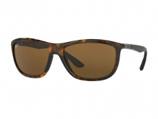 Sluneční brýle - Ray-Ban RB8351 622173
