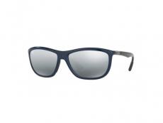 Sluneční brýle - Ray-Ban RB8351 622288