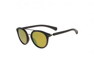 Sluneční brýle - Panthos - Calvin Klein JEANS CKJ774S-001