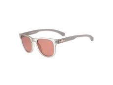 Sluneční brýle - Calvin Klein JEANS CKJ783S-005
