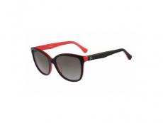 Sluneční brýle - Calvin Klein CK4258S-089