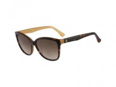 Sluneční brýle - Calvin Klein CK4258S-328