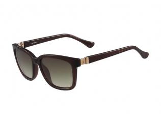 Sluneční brýle - Čtvercový - Calvin Klein CK3190S-210