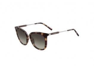 Sluneční brýle - Čtvercový - Calvin Klein CK3201S-213
