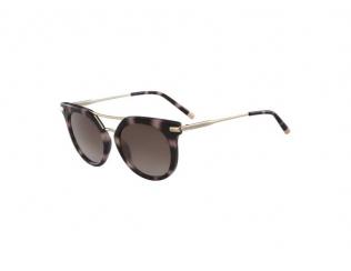 Sluneční brýle - Cat Eye - Calvin Klein CK1232S-669