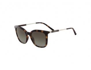 Sluneční brýle - Čtvercový - Calvin Klein CK3204S-214
