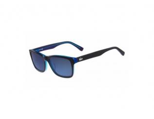 Sluneční brýle Lacoste - Lacoste L683S-002
