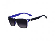 Sluneční brýle - Lacoste L683S-424