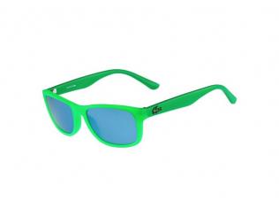 Sluneční brýle Lacoste - Lacoste L3601S-318