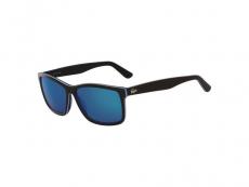 Sluneční brýle - Lacoste L705S-234