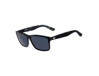 Sluneční brýle Lacoste - Lacoste L705S-414