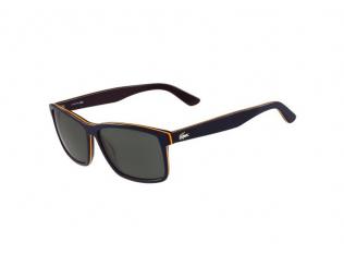 Sluneční brýle Lacoste - Lacoste L705S-421